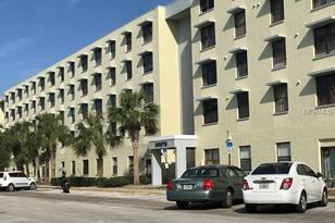 701 S Madison Ave, Unit #301 - Photo 1