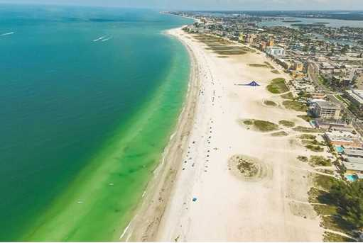 Treasure Island Fl Annual Rentals