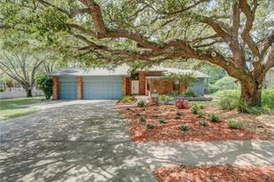 1498 Excaliber Dr - Photo 1