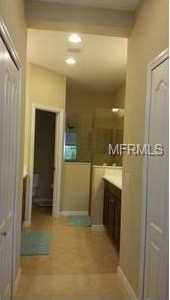 5431 Fairfield Blvd - Photo 16