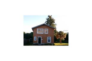 3834 15th Ave S - Photo 1