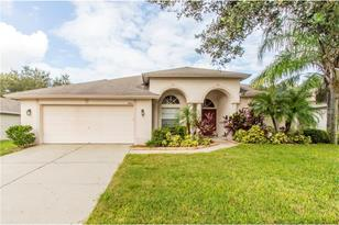 4405 Winding River Dr - Photo 1