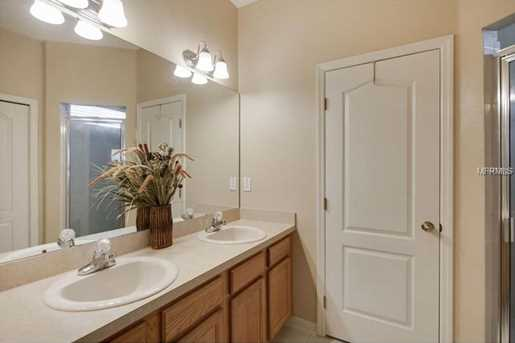 4027 Langdrum Dr - Photo 5