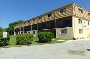 7101 Ridgewood Ave, Unit #105 - Photo 1