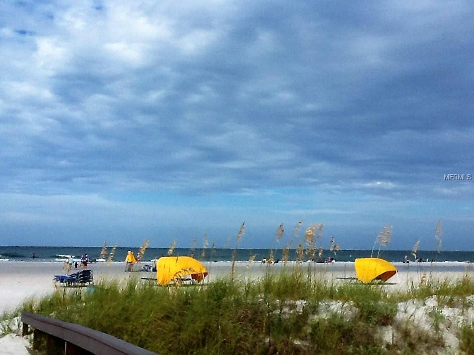 Vacation Homes For Rent In Treasure Island Florida