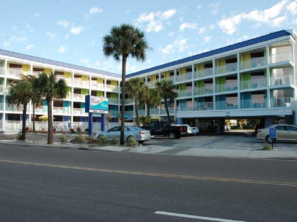 Commercial Properties For Sale Us  Clearwater