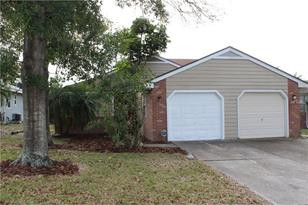 3226 Cloverplace Dr - Photo 1