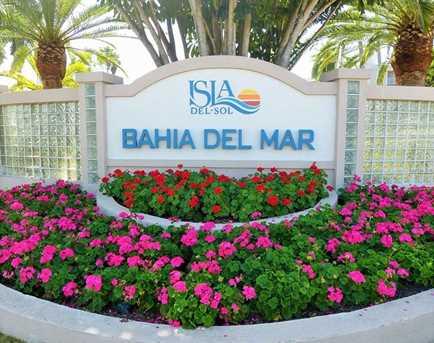 6001 Bahia Del Mar Cir, Unit #125 - Photo 25