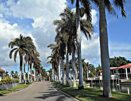 6001 Bahia Del Mar Cir, Unit #125 - Photo 23