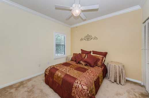 2217 Tuscany Trce, Unit #10 - Photo 13