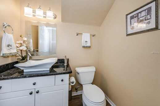 2217 Tuscany Trce, Unit #10 - Photo 7