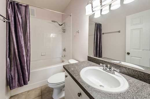 2217 Tuscany Trce, Unit #10 - Photo 12