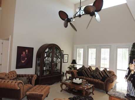 9322 Pebble Beach Ct E - Photo 3