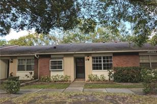 2225 Lark Cir W, Unit #D - Photo 1