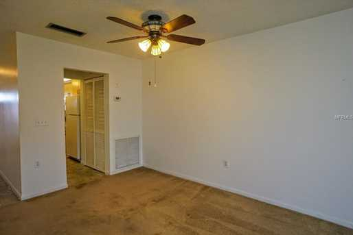 5521 80th St N, Unit #514 - Photo 9