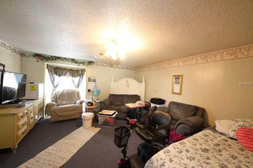3602 N 53rd St - Photo 22