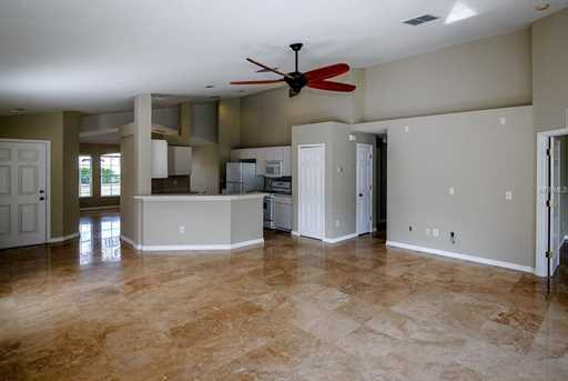 24852 Panacea Ct - Photo 9