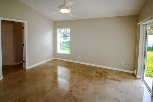 24852 Panacea Ct - Photo 15