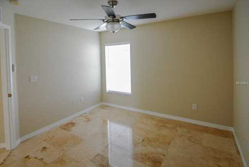 24852 Panacea Ct - Photo 21