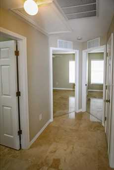 24852 Panacea Ct - Photo 22