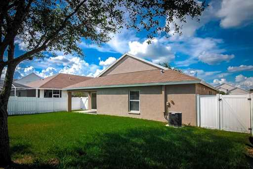 24852 Panacea Ct - Photo 4