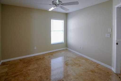 24852 Panacea Ct - Photo 20