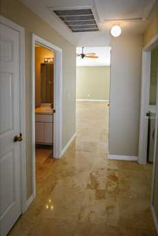 24852 Panacea Ct - Photo 23