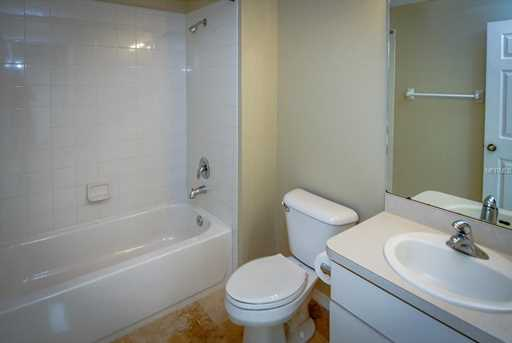 24852 Panacea Ct - Photo 19