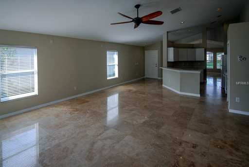 24852 Panacea Ct - Photo 10