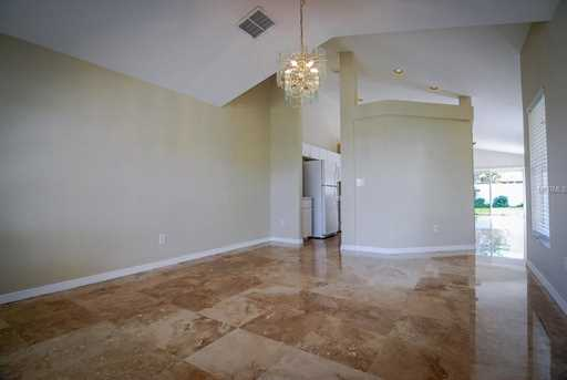 24852 Panacea Ct - Photo 17