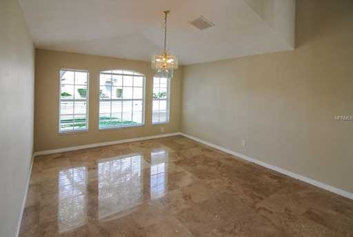 24852 Panacea Ct - Photo 16