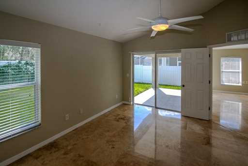 24852 Panacea Ct - Photo 14