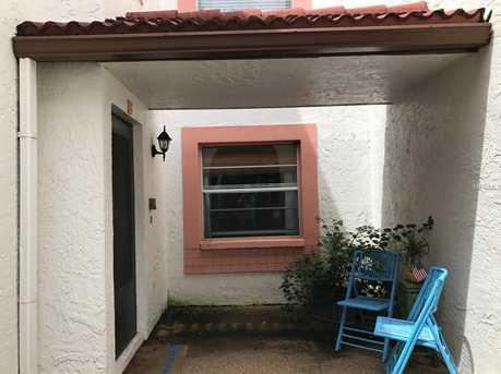 508 Santa Cruz Pl Ne, Unit #B - Photo 1