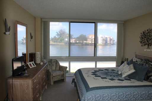 5281 Isla Key Blvd S, Unit #102 - Photo 13