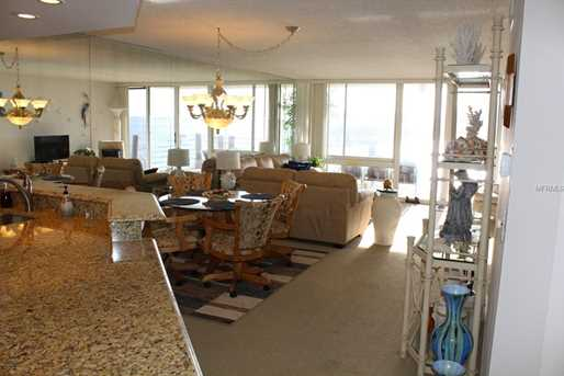 5281 Isla Key Blvd S, Unit #102 - Photo 7