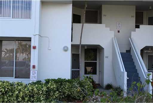 5281 Isla Key Blvd S, Unit #102 - Photo 25