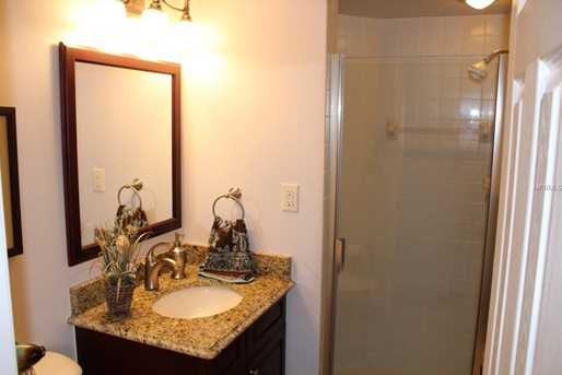 5281 Isla Key Blvd S, Unit #102 - Photo 17
