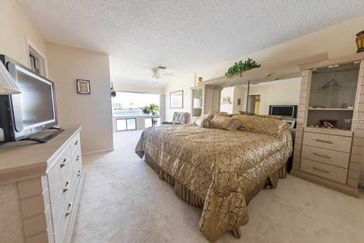 152 Marina Del Rey Ct - Photo 11