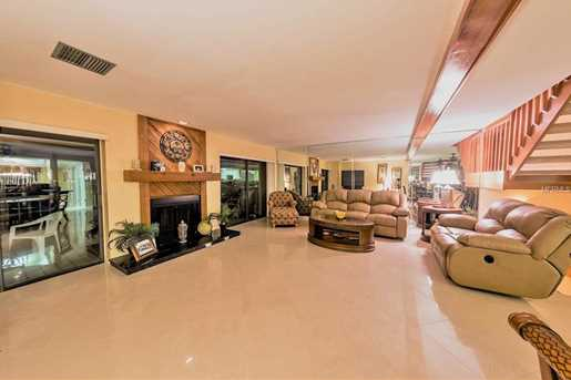 152 Marina Del Rey Ct - Photo 7