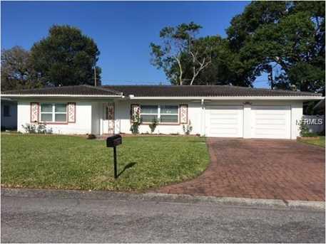 604 Florida Ave - Photo 2