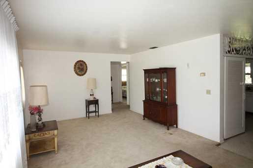 604 Florida Ave - Photo 14