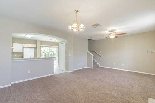 6105 Olivedale Dr - Photo 10