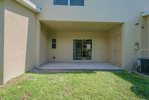 6105 Olivedale Dr - Photo 18