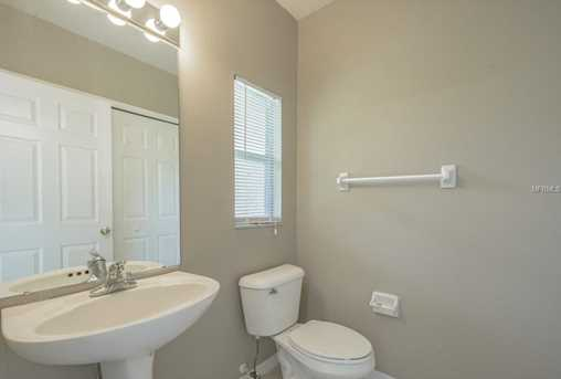 6105 Olivedale Dr - Photo 8