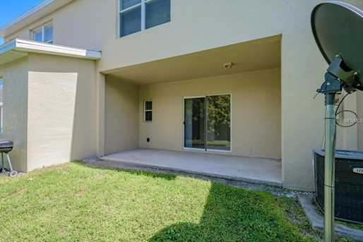 6105 Olivedale Dr - Photo 19