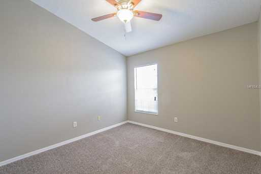 6105 Olivedale Dr - Photo 16