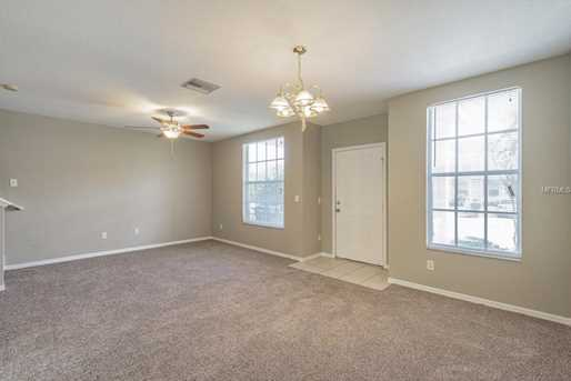 6105 Olivedale Dr - Photo 12
