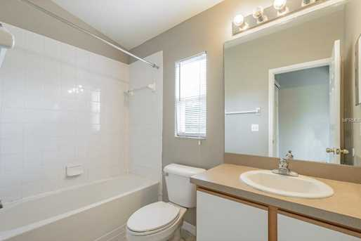 6105 Olivedale Dr - Photo 17