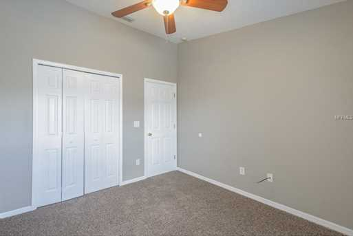 6105 Olivedale Dr - Photo 14