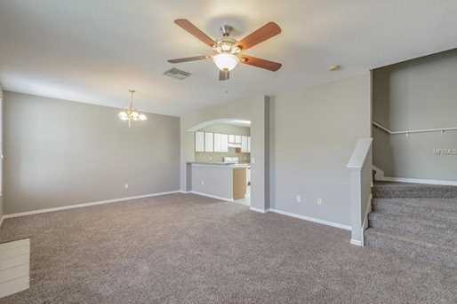 6105 Olivedale Dr - Photo 11